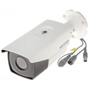 AHD, HD-CVI, HD-TVI, PAL CAMERA DS-2CE16D8T-AIT3ZF - 1080p 2.7 ... 13.5 mm - strong MOTOZOOM /strong Hikvision