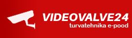 Videovalve24.ee